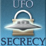 Full government disclosure of ET presence on Earth