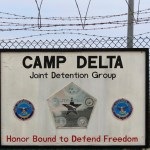 U.S. General Who Opened Guantánamo Says Prison Should Close