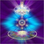 Marilyn Raffaele – The Arcturian Group – 13 October 2014