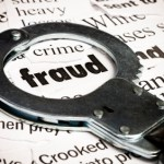 Jury: B of A liable for Countrywide mortgage fraud