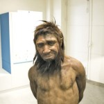 Link between Neanderthals and humans is still missing