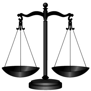Are You a Guardian? Scale_of_justice_2_new