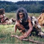 5 Ways Our Cavemen Instincts Get the Best of Us