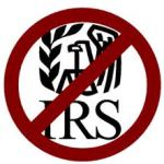 Court Sides with IRS on Conservative Targeting Scandal: No Harm Done