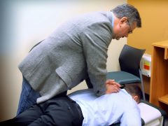 Chiropractic spinal adjustment 300x225 Transmutation Is The Guardian Way...