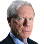 Greg Hunter with Paul Craig Roberts – US Government Most Corrupt on Earth (Video)