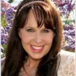 Your Angel Messages for September 15 – 21 from Doreen Virtue's weekly angel card reading (Video)