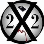 X22 Report – Current Economic Collapse News Brief – Episode 496 (Video)