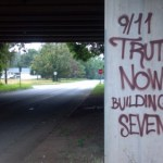 9/11 Truth Goes Viral! Celebrities And Every Day Americans Speak Out Against The US Governments Lies
