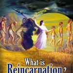 Exiting the Reincarnation System