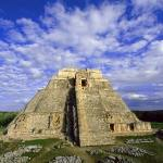 UFOTV® Presents – The Yucatan Hall of Records – The Atlantis Connection (Video)