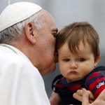 Vatican Reeling As Pope Francis Admits There Is An Army Of Over 8,000 Pedophile Priests