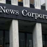 Fired Fox employee kills self at news Corp HQ, says network 'ruined his life'
