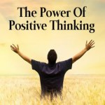 Positive Thinking in Bad Situations (4 Easy Techniques!)
