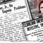 A Century Ago Rockefellers Funded Eugenics Initiative To Sterilize 15 Million Americans