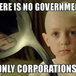 There Are No Governments: This 4 Minute Video Explains