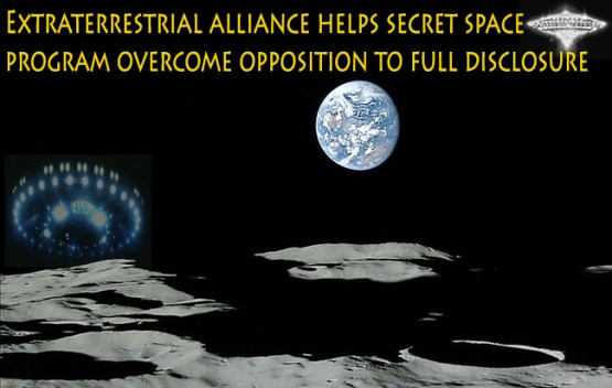 ET-alliance-helps-ssp-with-disclosure