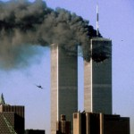 Hints About 9/11 in the Media Since 1975