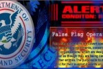 """FBI Agent: """"Attack is Coming & White House is Aiding the Enemy!"""""""