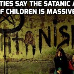 BBC accused of presenting a 'conspiracy theory' in Radio 4 Satanic abuse documentary