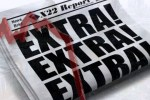 X22Report: U.S. Government Getting Ready For The Economic Collapse