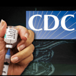 A Pox on the CDC's Vaccination Agenda: The Rise of Herpes Zoster (Shingles)