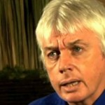 David Icke – The Way Out Of The Matrix