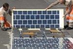 France To Build 600 Miles Of Solar Energy Highways!