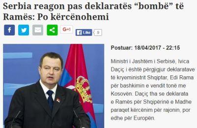 https://galanoleykoblog.files.wordpress.com/2017/04/40e5e-serbia.jpg?w=401&h=260