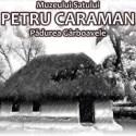 """FEATURED Deschidere Muzeul Satului """"Petru Caraman"""" 2015"""
