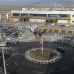 Aeroportul-Avram-Iancu-Cluj