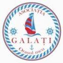 Asociația ''Galați, orașul meu''