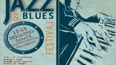 Festivalul-Jazz-Blues-la-Dunăre-Galați