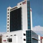 Hotel-Vega