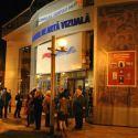 Muzeul-de-arta-vizuala-Galati