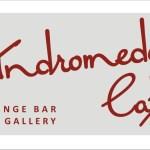 Andromeda Caffe