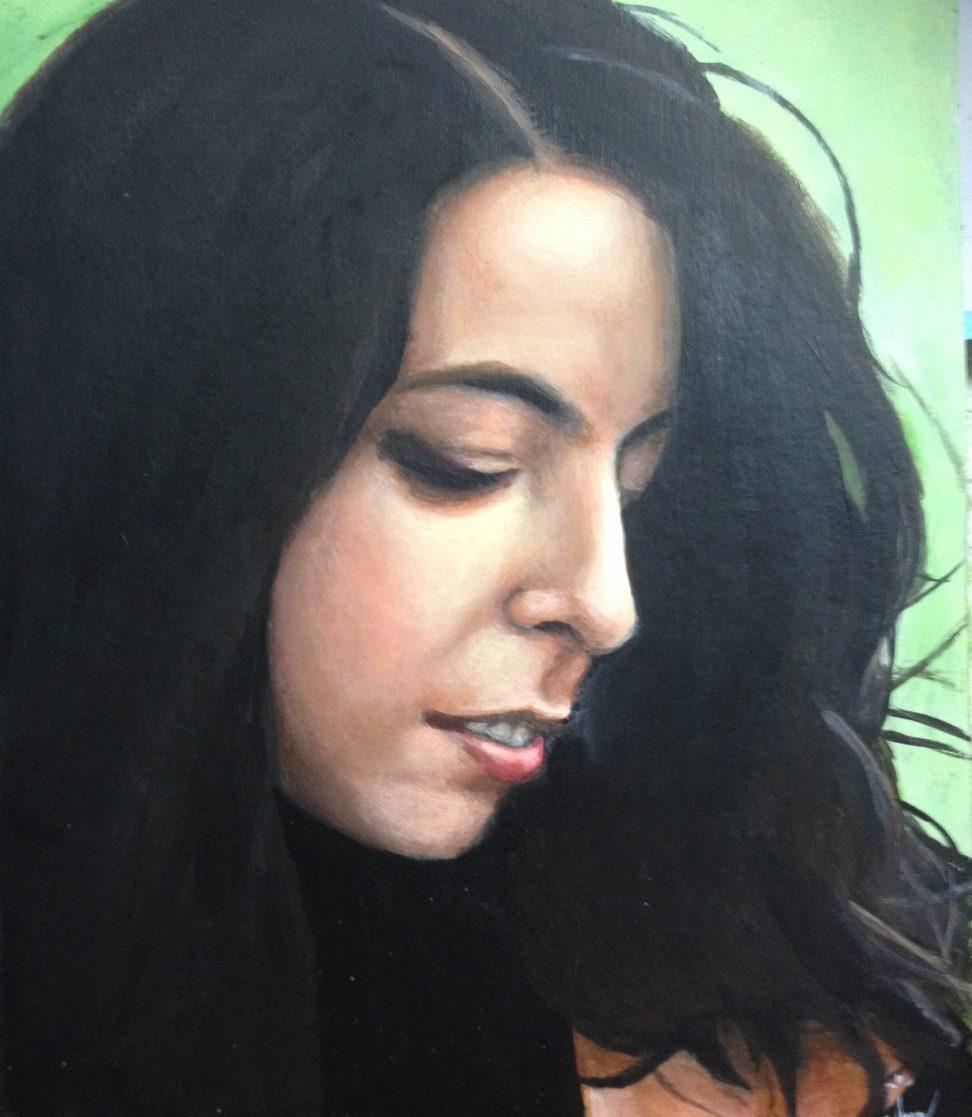 portrait final 3