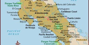 map_of_costa-rica
