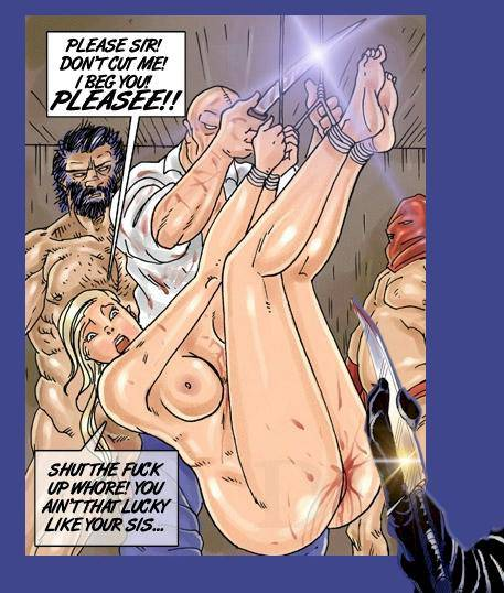 dofantasy mobsters vendetta comics