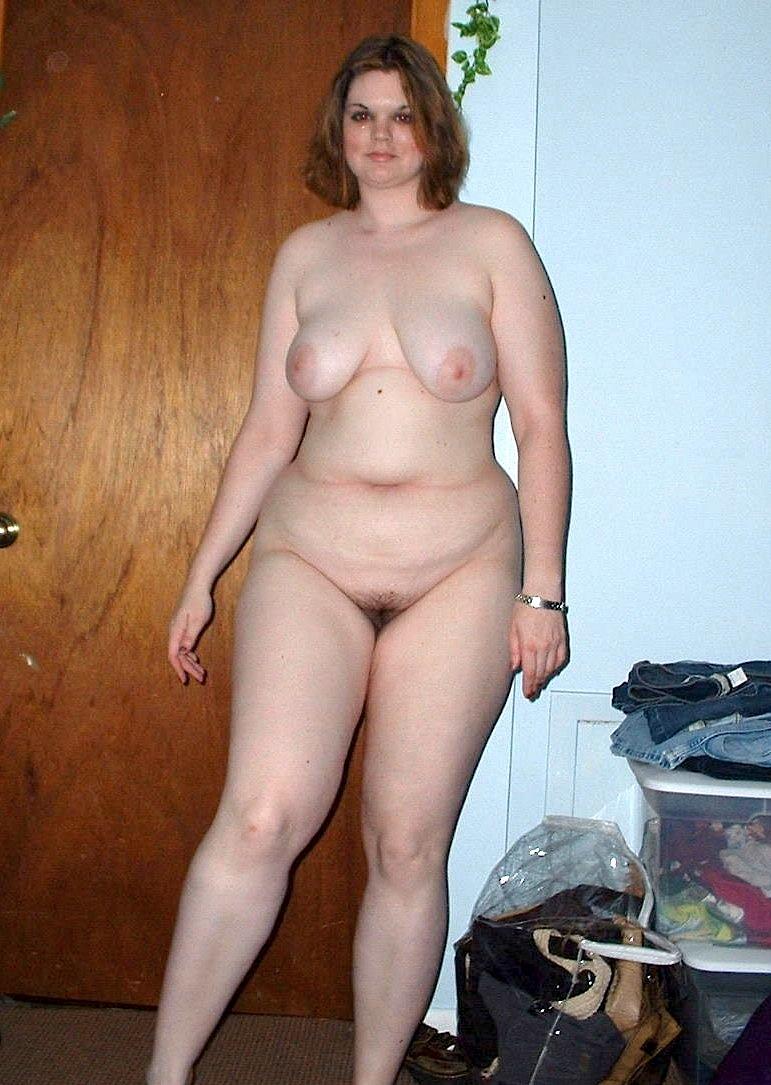 voluptuous mature women gifs