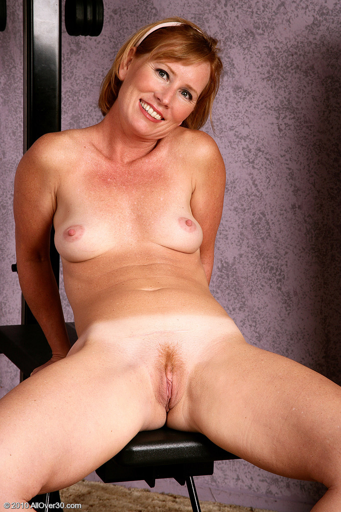 Interesting. Cheyanne cums southern charms