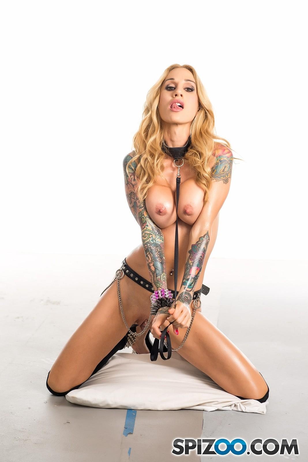 Sarah Jessie