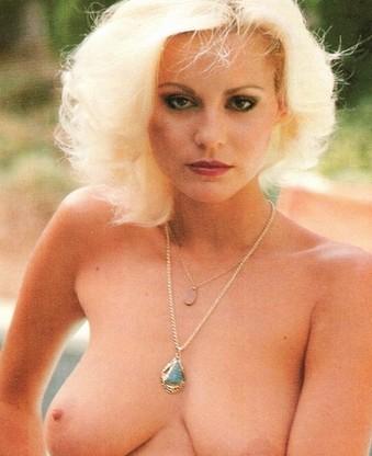 jessie brianna dayley naked