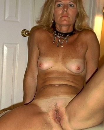 big boobs milking