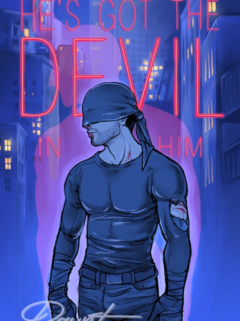 daredevil-small-tumblr