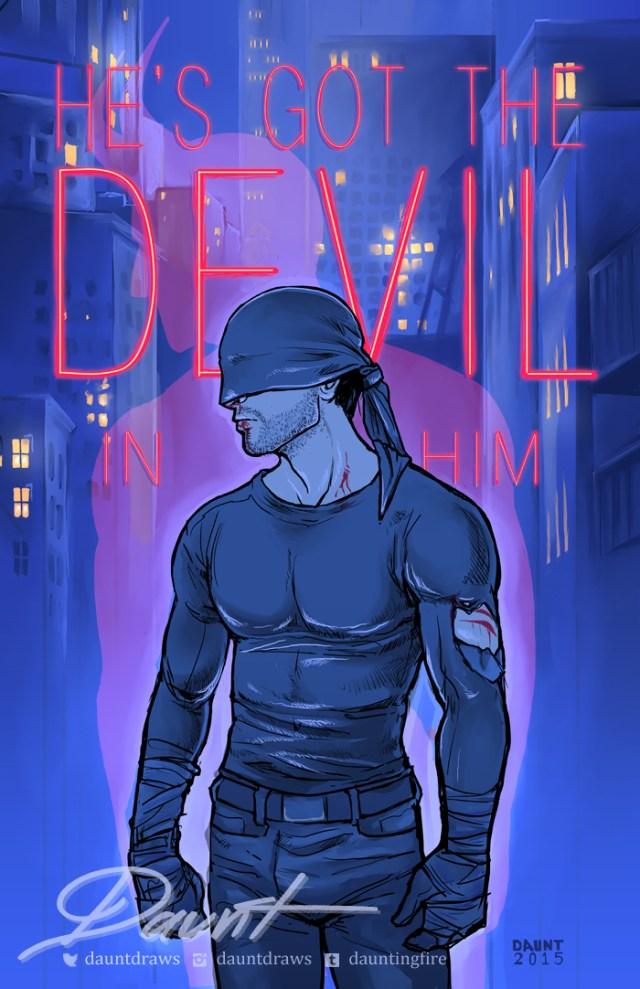 daredevil-small-tumblr