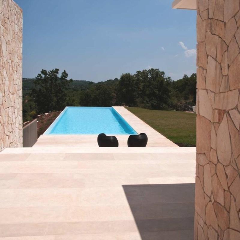 Семейный дом для отдыха Casa Ceno в Италии