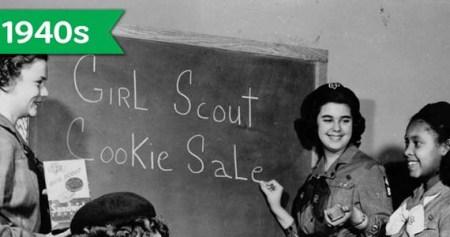 Catholics Challenge Girl Scout Planned Parenthood Link