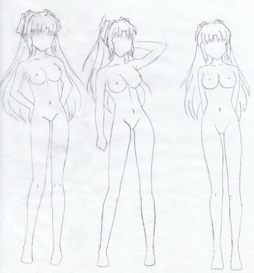 ecchi yuri hentai