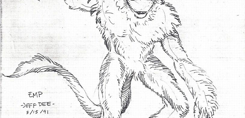 U7-EMP-ART-CHARACTER-051591_page_0001